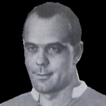 Werner Kohlmeyer